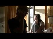 Порно ролики зрелые дамы русские