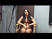 Шикарная большегрудая девушка смотреть порно онлайн