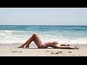Русские сексуальные мамочки видео