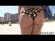 Порно со зрелыми упругая попка