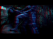 Найти русские эротические фильмы смотреть на видео