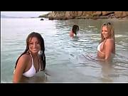 Первый опыт лесбийской любови любительское видео