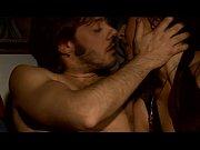 смотреть струйный оргазм во время секса у женщин видео