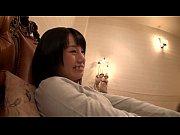 (KISS)モデルのくんにムービー。モデル女子大学生とHOTELでねっちょりくんにしたらベロKISS求めてきたw