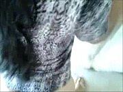 Порно видео шикарного двойного проникновения