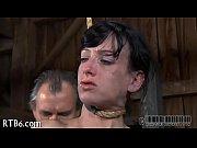Порно домашнее видео бурный оргазм жены на камеру