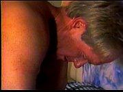 Порно сразу в попу смотреть онлайн