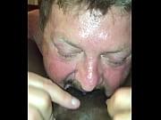 Хочу виртуального секса с парнем вот скайп