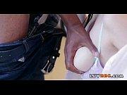 Порнуха секс толстые жирные женщина русская видео