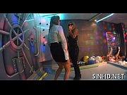 порно музыка видео вечеринки