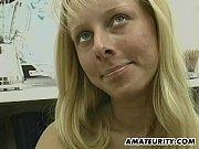 Best free hd porn eldre damer sex