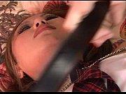 Wildlife - Unleashed Nymphos 02 - scene 2 - vid...