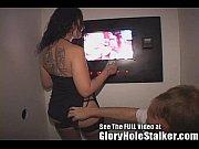 Смотреть видео секс две лисбиянки лижут друг другу письки