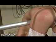 Качественное порно лизун волосатой