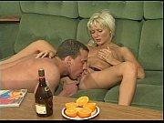 Порно ролики с актрисой трейси лорд