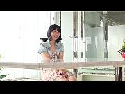 Uncensored Japanese blowjob