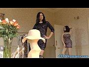 Ретро полнометражные порно фильм