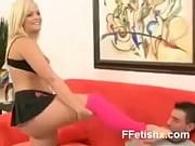 Порно видео онлайн секс в лимузине