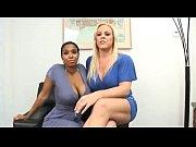 Порно секс инцест русское видео