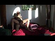 бузова ольга фото видео порно эротика
