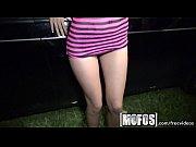 Порно ролики беременным спускают в пизду