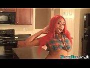 Picture Shawty Redd Sexy Natural ASS Twerk