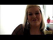 Девушка из сериала мухатр василиса хочу ее трахнут