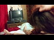 Мелодрамы порно о любви итальянское смотреть онлайн