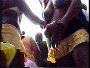 Thai massasje grunerløkka real escorts