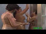 Порно видео зрелые с большие половые губы
