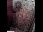 Смотреть видео мастурбация в близи азиатки