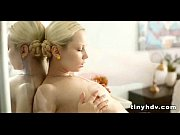 Порно ролики до пяти минут