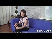 порно русское жену ебем в троем