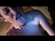 Абконченая пизда и как вытекает сперма спизды видео