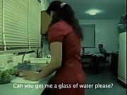 Русская порно актриса миа видео