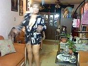 порно видео как разводят бухих телок
