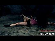 Украінське порнно згвалтування