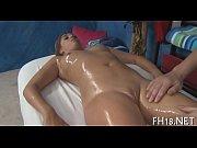 Секс забавы двух лесбиянок