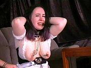 Порно скритая камера женщины на унитазе
