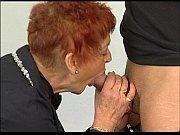 Порновидео сладкая грудь