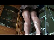 Смотреть порно ролики застовляют делать миньет до рвоты
