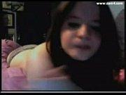 webcam la en masturbandose Guarra
