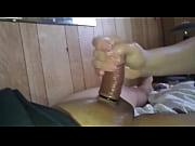 Жопастые мамы трахаются порно видео смотреть