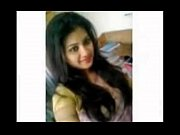 Call PAYAL 09819503886 Models escorts in goa ,high profile call girls in goa, xxxxx payal Video Screenshot Preview
