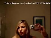 Внук ебет жирную бабулю повсякому порно онлайн
