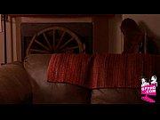Privat intim massage swingerklub i kolding