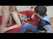 Порно секс грудь красивая упругая