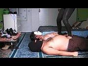 Семейная пара снимает домашний секс на камеру