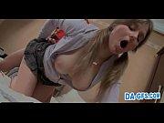 Еротический массаж с масированием вагины видео онлайн
