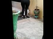 Арабский домашная порно